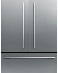 Fisher&Paykel-F522ADX4