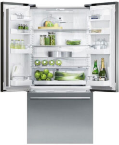 Fisher&Paykel_RF540ADUX4