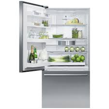 Fisher&Paykel-Side-by-Side-RF522WDLUX4-1